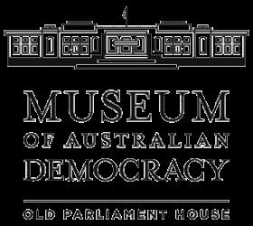 museum-of-australian-democracy