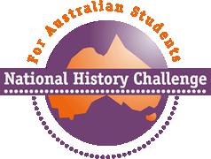 National History Challenge